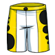 Fussballhose-der-elf-Champions-1