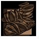 Spaetroemische-Sandalen-3
