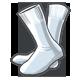 Sportliche-Socken-1