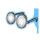 Hypnosebrille-der-Konfusion-Eckpfeiler-einer-ausgekluegelten-Strategie.-1