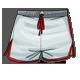 Billige-Boxershorts-3