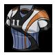 Trikot-der-elf-Champions-1